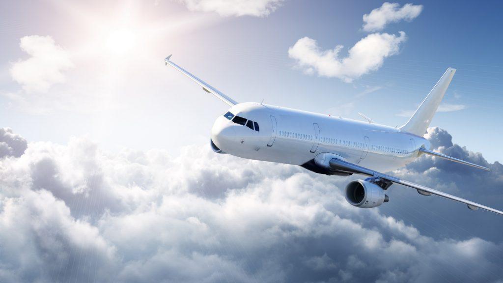 Популярные рейсы